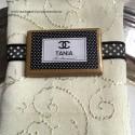 Ciocolata personalizata tematica Chanel