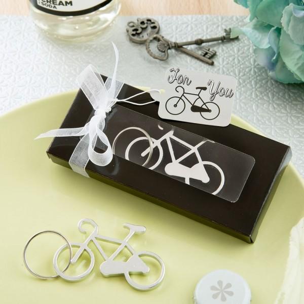 Marturii Fashioncraft A-Z-Breloc/deschizator sticla bicicleta