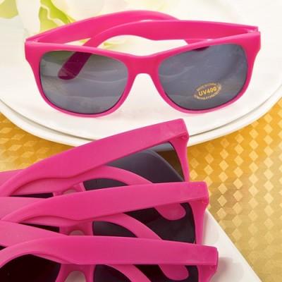 Marturii Fashioncraft A-Z-Ochelari de soare personalizabili