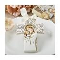 Cruce Sfanta Maria