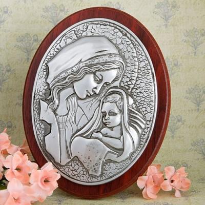 Tematica Religioasa-Iconita model 1