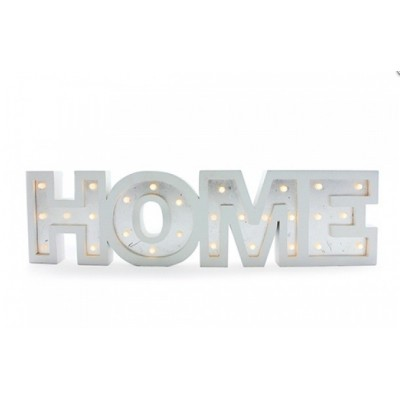 Accesorii Candy Bar-Decoratiune Led Home