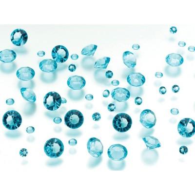 confetti diamant