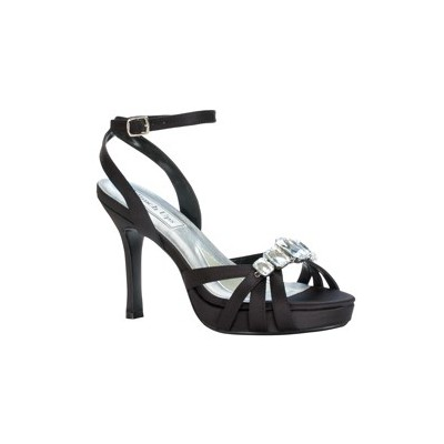Pantofi mireasa-Pantofi Ocazie Dolly