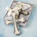 Ornament Cruciulita
