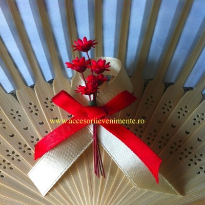 Home-Cocarde Nunta Elegance