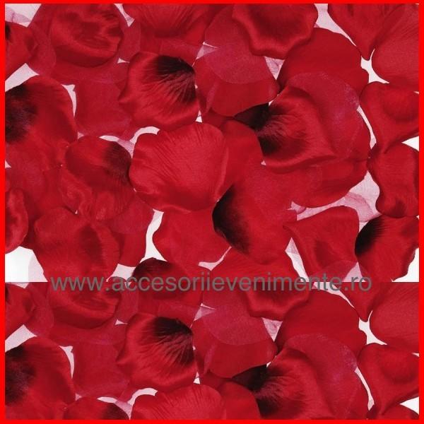 Home-Petale Trandafir