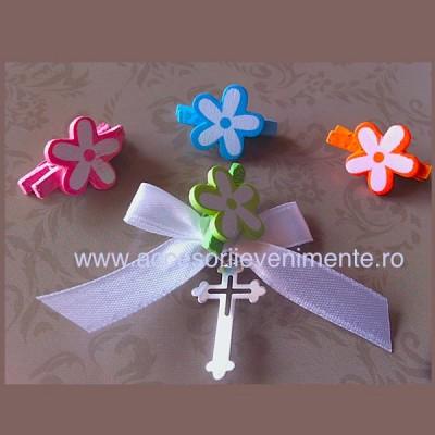 cruciulita botez floricica