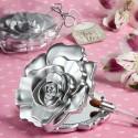 Oglinda Trandafir