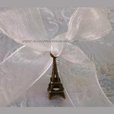 Home-Cocarde Nunta Turnul Eiffel