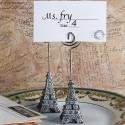 Suport Card Turn Eiffel