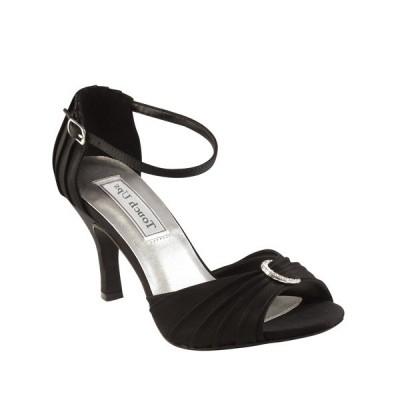 Pantofi mireasa-Pantofi Ocazie Robin
