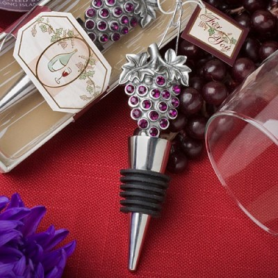 Home-Dop Vin Struguri