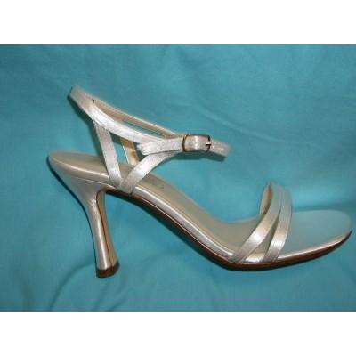 Pantofi mireasa-Pantofi Mireasa Alpha