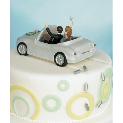 figurina-tort-comica-model-4-masina