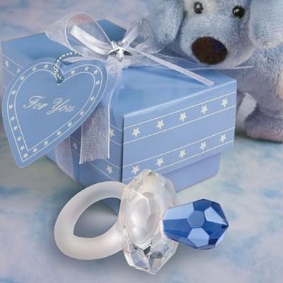suzeta-albastra-cristal