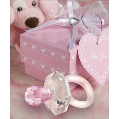 suzeta-roz-cristal