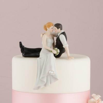 Figurine tort-Figurina tort Din priviri