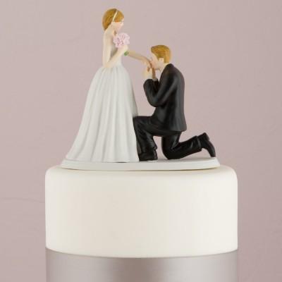 Home-Figurina tort comica Cenusareasa