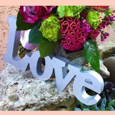 Home-Decoratiune LOVE