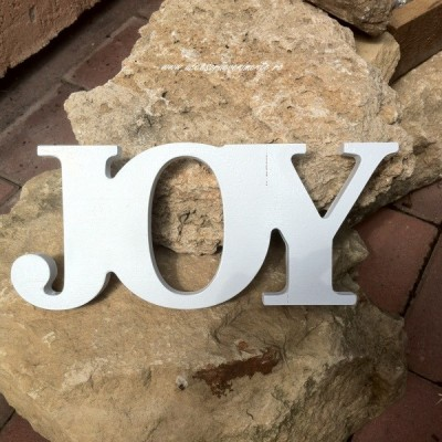 Home-Decoratiune JOY