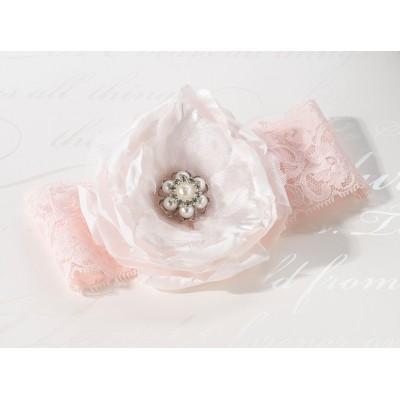 Jartelute-Jarteluta roz pal